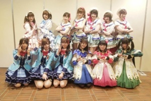 【ミリシタ】『Princess STATION打ち上げガシャ DAY1』開催!&神戸Princess STATION DAY1情報まとめ!