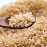 米を食べるのが苦手なんだがどうすればいい?
