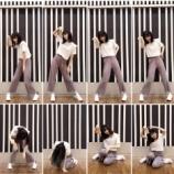 『【乃木坂46】舞台稽古はオッケーでANNはNGという運営とニッポン放送の謎基準・・・』の画像