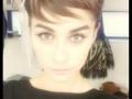 【画像】ダレノガレ明美がオードリー・ヘプバーンに変身した結果wwwwwwww