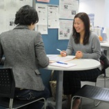 『岡崎のチャイルドマインダー・竹谷さん。ブログを使って上手に想いを届けています!』の画像