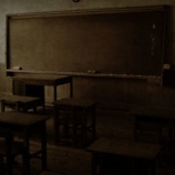 『【学校の恐怖体験】私が追いかけてきたのは誰なの?「鬼ごっこ」』の画像