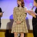 戸板女子短期大学TOITA Fes2019 その52(TOITA歌姫決定戦!予選(諸岡杏優))