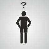 『天然Gカップ ヴィーナス 来日したて新人 体験談』の画像