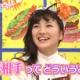 【画像あり】 AKB岡田奈々ちゃんの歯並びがぐちゃぐちゃ可愛いと話題