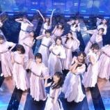 『【乃木坂46】贅沢メドレー!CDTV『ジコチューで行こう!』『シンクロニシティ』披露!キャプチャまとめ!!!』の画像