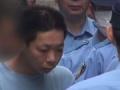 AKB48ファンの男(26)が秋葉原駅周辺に放火し逮捕