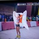 【マラソン観戦問題】ナマで観るか?テレビで観るか?