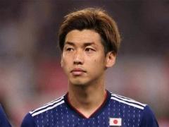 日本代表・大迫勇也がミャンマーに削られて激怒してたけど・・