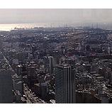 『日本一高いビル』の画像