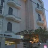 『アーバンホテル』の画像