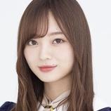 『【乃木坂46】感動・・・梅澤美波から過去一長文のモバメが届く・・・』の画像