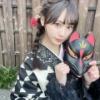 【朗報】NMB48梅山恋和ちゃんの可愛さが限界突破