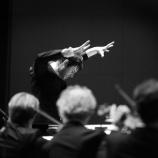 『オーチャードでの二期会「サムソンとデリラ」指揮がマキシム・パスカルに』の画像