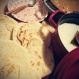 『【THE 我が家の食卓】』の画像