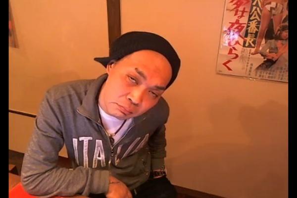 たぬき ウナちゃんマン