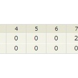 『【野球】セ・リーグ DB5-4G[8/30] グリ先制打・ブラ1発初回3点!8回グリ同点弾!同点10裏桑原サヨナラ打!DeNA激戦制す 巨人マシソン誤算』の画像