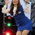 東京大学第65回駒場祭2014 その115(チャッキーズ∞インフィニティの3(ピーチ桃子))