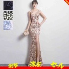 『アルカドレスは、今まで着たことのないコーディネートを豊富に揃えています』の画像