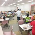 北名古屋ボードゲーム交流会「るどふぃ~る」