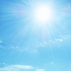 『陰極まりて陽に転ずる日』の画像