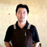 『JAL×はんつ遠藤コラボ企画【福岡編2】1日め・フレンチ&パスタ(みな川)』の画像