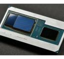 Intel、Radeon内蔵の「第8世代Coreプロセッサ」正式発表