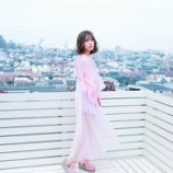 『【元乃木坂46】川後陽菜、ジョージフロイドさんの事件を受けてインスタに投稿・・・』の画像
