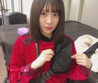 【欅坂46】なーこブログ紅白衣装詳細キタ━━━(゚∀゚)━━━!!