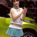 東京モーターショー2013 その265(MITSUBISHI MOTORSの45)