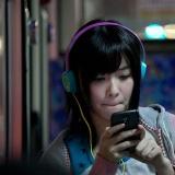 AKB48指原莉乃、日清カップヌードルのCMに選ばれる