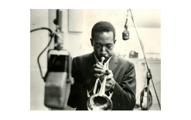 『「Blue's Moods」By BLue Mitchell』の画像