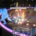 【FF14】海外勢が絶アレキフェーズ1を突破!次はあの2体のボスが同時に立ちはだかる!【動画あり】