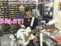 【速報】山本彩さん、40万円のギターを購入する(画像あり)