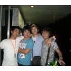 『セブ島での韓流の日々・・』の画像