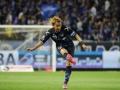 ガンバ大阪が宇佐美貴史を完全移籍で獲得!16年以来、3年ぶり2度目の古巣復帰