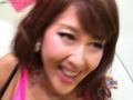 【画像あり】岡本夏生が50歳とは思えないキレッキレのハイレグ姿を公開