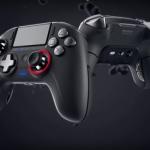 PS4でeスポーツ仕様のプロ・コントローラーが発表されるも、Xboxのコントローラーにそっくりだと話題に。 【レボリューションアンリミテッドプロコントローラー】