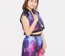 『Juice=Juice高木紗友希さん一日警察署長のお知らせ』の画像