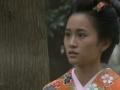 前田敦子「私の事は嫌いでもNHKの事は嫌いになら無いで下さい」