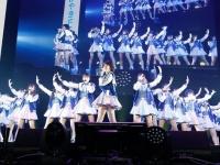 HKTが欅坂の二人セゾン披露 宮脇が平手ソロダンス踊るwwwwwwww