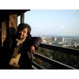 『ありがとう島根!!』の画像