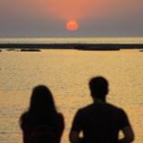 『【恋と仕事の心理学】イラっとしたときに分かるパートナーの存在意義』の画像