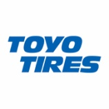 『Rally Osaka 2019 Supported by TOYOTIRE/TOYOTIRES賞』の画像