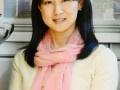 【画像】中江有里(42)の現在wwwwwwwwwww