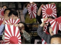 日本「ムン大統領よ、覚悟はあるのか?戦争になってもおかしくない事態だから」韓国に警告へ