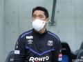 《ガンバ大阪》いつの間にか最多の24試合を消化、降格圏まで8P差の暫定12位に浮上