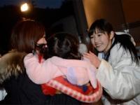 AKB48 渡辺麻友の、人として、アイドルとしての誠実さ