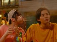 【乃木坂46】与田祐希が男の顔に水を吹きかけるwwwwwwww