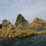 ちゃっぷの温泉・ハイキングブログ